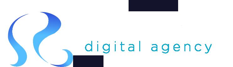Digitalna agencija Retroaktiv